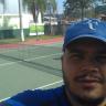 Jair Braulio Junior