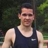 Mateus Marques da Silva