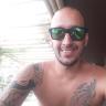 Matheus Budoya