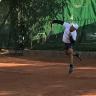 André Federer Guimaraes