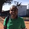 Henrique Silva
