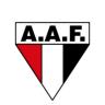 AAF - Associação Atlética Ferroviária