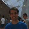 Ricardo Perin