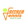 Ferrera Beach Tennis