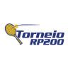 I TORNEIO RP 200 by FLEXUS
