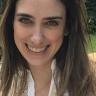 Marcella Monteiro