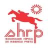 Sociedade Hípica de Ribeirão Preto