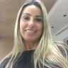 Rosi Lopes Silva