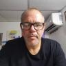 Carlos Alberto Alves de Gouveia