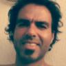 João Salge
