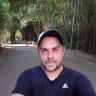 Carlos Eduardo França Junior