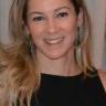 Ana Flavia Pizzo Barbosa