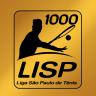 LISP - Etapa Get&Go Câmbio 5/2017 - (A) - ZS