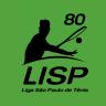 LISP - Etapa Get&Go Câmbio 5/2017 - (C) - Consolação - ZO
