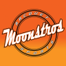 Moontros Racquet Sports