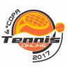 6ª Copa Tennis Online - Chave de Duplas