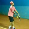 Andre Barbosa da Silva