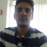 Marcelo Leme