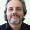 Maurício Aparecido Batagin