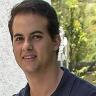 Bruno Ungar
