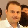 Renato Franklin