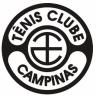 Tênis Clube Campinas