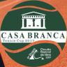 11º Etapa - Casa Branca Tennis Cup - Duplas B