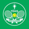4º Ranking dos Amigos do Tennis aos Sábados