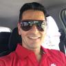Paulo Rosito