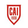 7º Etapa - Clube Atlético Indiano - PM1