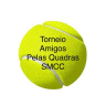 1º Torneio - Amigos Pelas Quadras - SMCC - Classes A e C