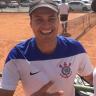 Fabio Dias Corinthians