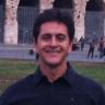Italo Cocentino