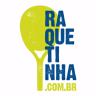 2017 - Circuito Aberto de Raquetinha - Mista C