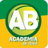 AB Tênis