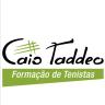 Caio Taddeo