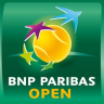 Masters 1000 Indian Wells - Categoria A