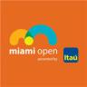 Masters 1000 Miami - Categoria D