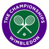 Wimbledon GS - Categoria A