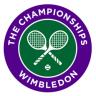 Wimbledon GS - Categoria D