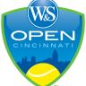 Masters 1000 Cincinnati - Categoria A