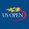 US Open GS - Categoria D