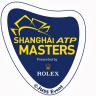 Masters 1000 Shanghai - Categoria A