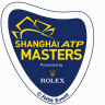 Masters 1000 Shanghai - Categoria D
