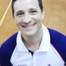 Vinicius Flandoli