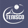 CIRCUITO TENISCO - ETAPA 4/2017