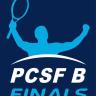 Finals b 2017