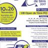 12º Etapa - PQ Tennis Center - Feminino