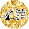 Finals 2017 - 1ª Classe