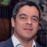 Michel Carvalho